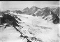 ETH-BIB-Glacier du Tour, Aiguille du Chardonnet v. N. aus 4000 m-Inlandflüge-LBS MH01-005195.tif