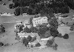 ETH-BIB-Hasliberg-Reuti, Hotel Viktoria-LBS H1-019428.tif