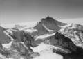 ETH-BIB-Jungfrau-LBS H1-020251.tif