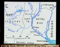ETH-BIB-Karte Córdoba-Rosario-Buenos Aires-Dia 247-Z-00278.tif