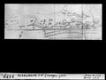 ETH-BIB-Kohlenkarte Leo Wehrli Granges-gare-Dia 247-02337.tif