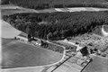 ETH-BIB-Langenthal, Waldhof, Kantonale Landwirtschaftliche Schule-LBS H1-014801.tif
