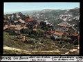 ETH-BIB-Les Baux, Dorf von Norden oben (beim Schloss)-Dia 247-10438.tif