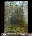 ETH-BIB-Lostorf-Bad, alter Schwefelquelle-Schacht-Stollen-Dia 247-14329.tif