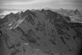 ETH-BIB-Monte Rosa - Flug-Inlandflüge-LBS MH05-19-17.tif