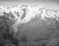 ETH-BIB-Monte Rosa von Süden-LBS H1-020609.tif
