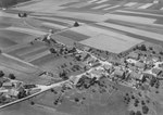 ETH-BIB-Neyruz-sur-Moudon-LBS H1-025145.tif