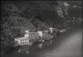 ETH-BIB-Ruvigliana, San Domenico, Ristorante-Astoria, Lugano-LBS H1-010704.tif