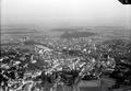 ETH-BIB-Solothurn, v. S. W. , 200 m-LBS H1-008617.tif