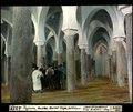 ETH-BIB-Tagiura, Moschee Mured Haga Intérieur-Dia 247-04337.tif