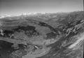 ETH-BIB-Val Schons, Blick nach Norden (N) auf Zillis und Domleschg-LBS H1-018221.tif