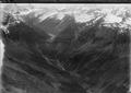 ETH-BIB-Val d'Hérémence, Val des Dix, Mont Pleureur v. N. O. aus 4000 m-Inlandflüge-LBS MH01-004430.tif
