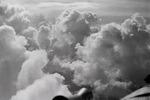 ETH-BIB-Wolken-Aufnahmen-Inlandflüge-LBS MH05-90-05.tif