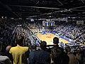 EWE Baskets 2019.jpg