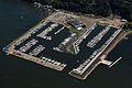 EYC Aerial 2012.jpg