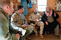 Eagle Flag validates Kentucky Air Guard's ability to deploy and set up aerial port 120327-F-VT419-045.jpg