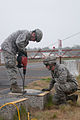 Eagle Flag validates Kentucky Air Guard's ability to deploy and setup aerial port 120325-F-JU667-124.jpg