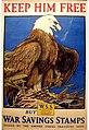 Eagle poster, United States, World War I (POSTERS 76).jpg