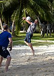 Eagles take home trophy 141003-F-EP111-080.jpg