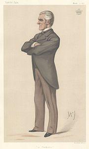 File:Earl of Denbigh 2 March 1878.jpg