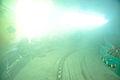 Earth Formation - Dark Ride - Science Exploration Hall - Science City - Kolkata 2016-02-22 0303.JPG