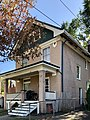 East 19th Street, Austinburg, Covington, KY - 49656492166.jpg