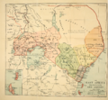 East Africa Protectorate and Uganda (1898).png