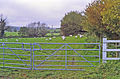 East Garston station site geograph-3444028-by-Ben-Brooksbank.jpg