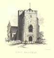East Hoathly Church - 'Page Notes on the churches in the counties of Kent, Sussex, and Surrey djvu 296 - Wikisource'.png