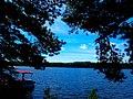 East Horsehead Lake - panoramio (1).jpg