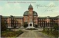 East Mississippi State Hospital.jpg