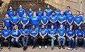 East Tennessee Apprenticeship Readiness Program Graduation 2018 (42951633651).jpg