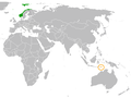 East Timor Norway Locator.png