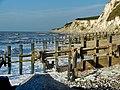 Eastbourne - panoramio (18).jpg