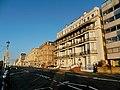 Eastbourne - panoramio (6).jpg