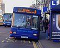 Eastbourne Buses bus T936 WWV.jpg