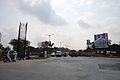 Eastern Metropolitan Bypass - Parama Island - Kolkata 2012-01-19 8354.JPG
