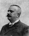 Ebenhoch Alfred.png