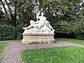 Eberhard-Denkmal, 25th September 2021.jpg