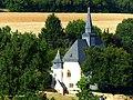 Eckweiler - 30. August 2015 - panoramio (8).jpg