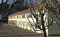 Ecole Frédéric Bolle - panoramio.jpg