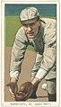 Ed Konetchy, St. Louis Cardinals, baseball card portrait LCCN2008676419.jpg