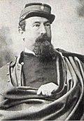 Edelmiro Mayer