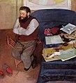 Edgar Germain Hilaire Degas 052.jpg
