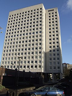 Edgbaston House, Birmingham.jpg