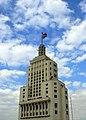 Edifício Altino Arantes (prédio do Banespa), centro de São Paulo - panoramio.jpg