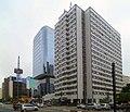Edifício Tuiuti - panoramio.jpg