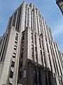 Edifice Aldred 13.JPG