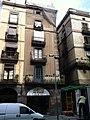 Edifici d'habitatges carrer Consolat de Mar, 25.jpg