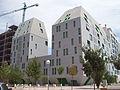 Edificio Vallecas 37 (Madrid) 01.jpg